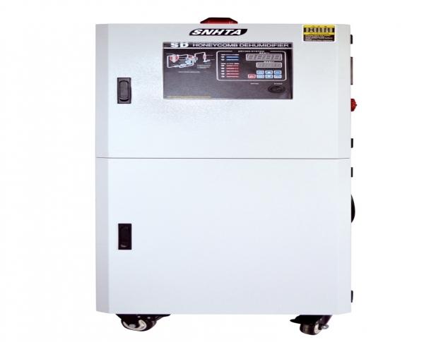 带式干燥机及日常保养和操作时注意事项